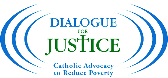 Dialogue for Justice_F#5FA68
