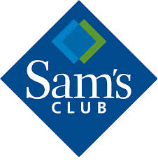 Sam's Club Logo 10-13-14