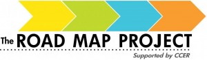 roadmap_project_logo-1024x300