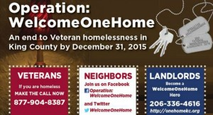 Veteran Homeless Graphic 9-30-15 Scaled for Site