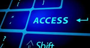Access Pic Monkey Final 11-12-15