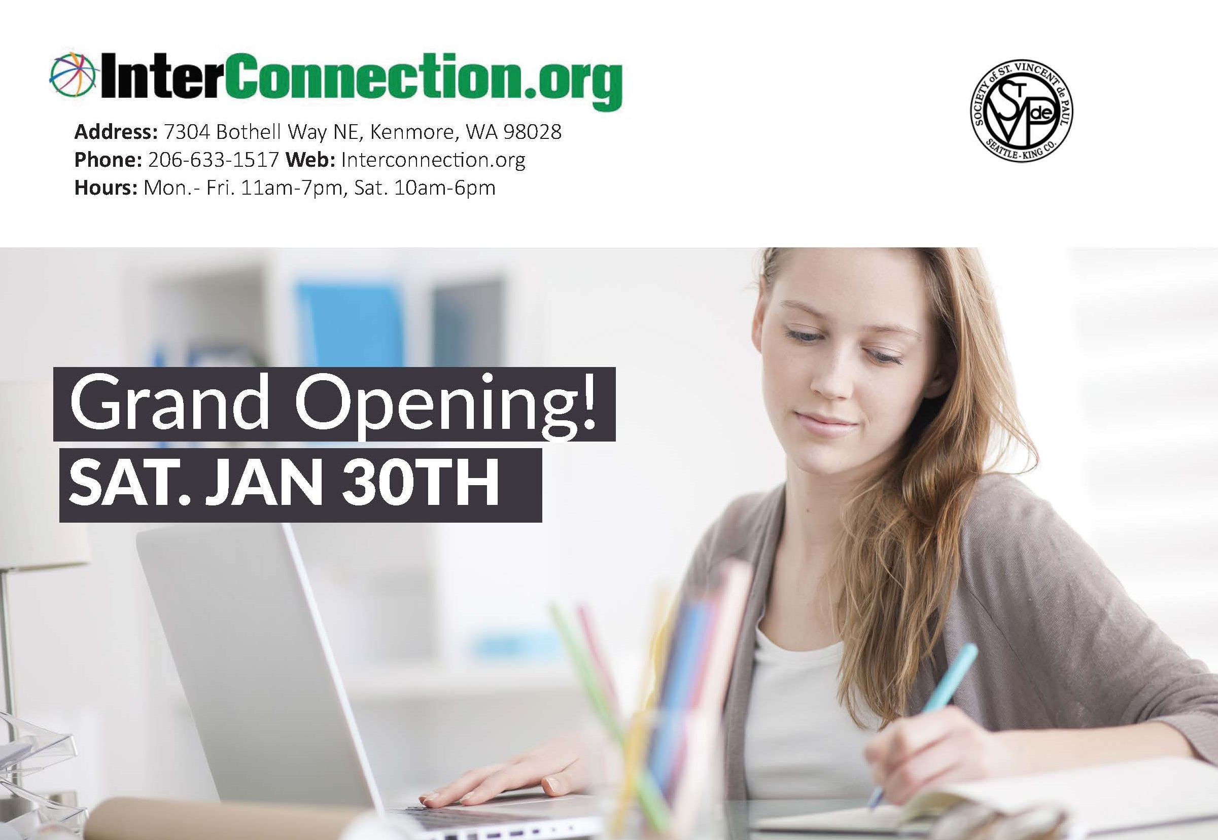 Grand-Opening-Kenmore Flyer Interconnect 1-21-16