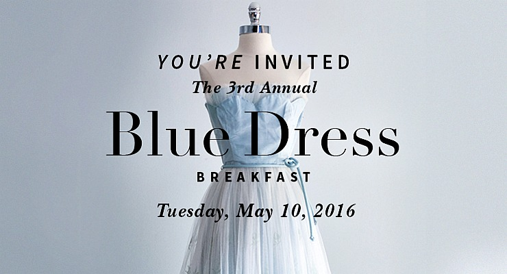 Dress Invite Featured Image 3-21-16