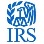 IRS-logo