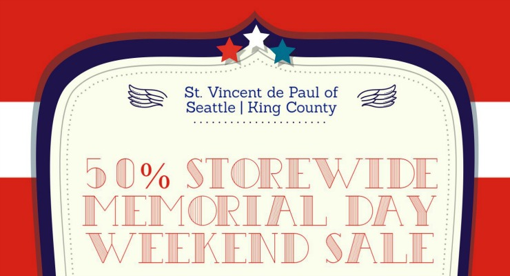 Final Memorial Day Weekend Sale PM