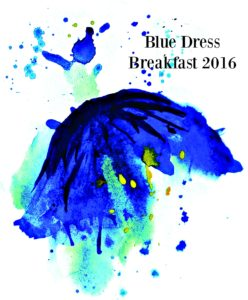 blue dress image for site 5-12-16