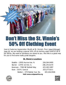 50% oFF cLOTHING jUNE 6 - 10 jpeg