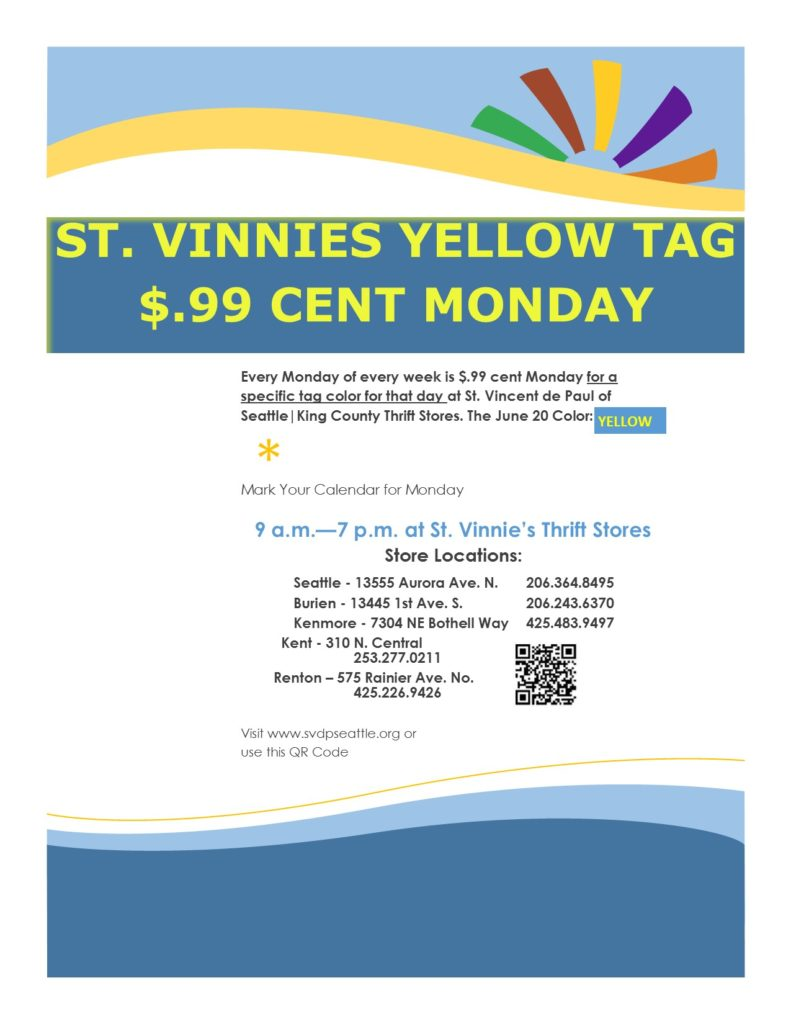 Monday 99 Cent YELLOW 6-15-16 ROBLY