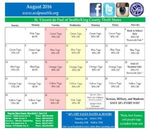 August Calendar JPEG 2016 Final
