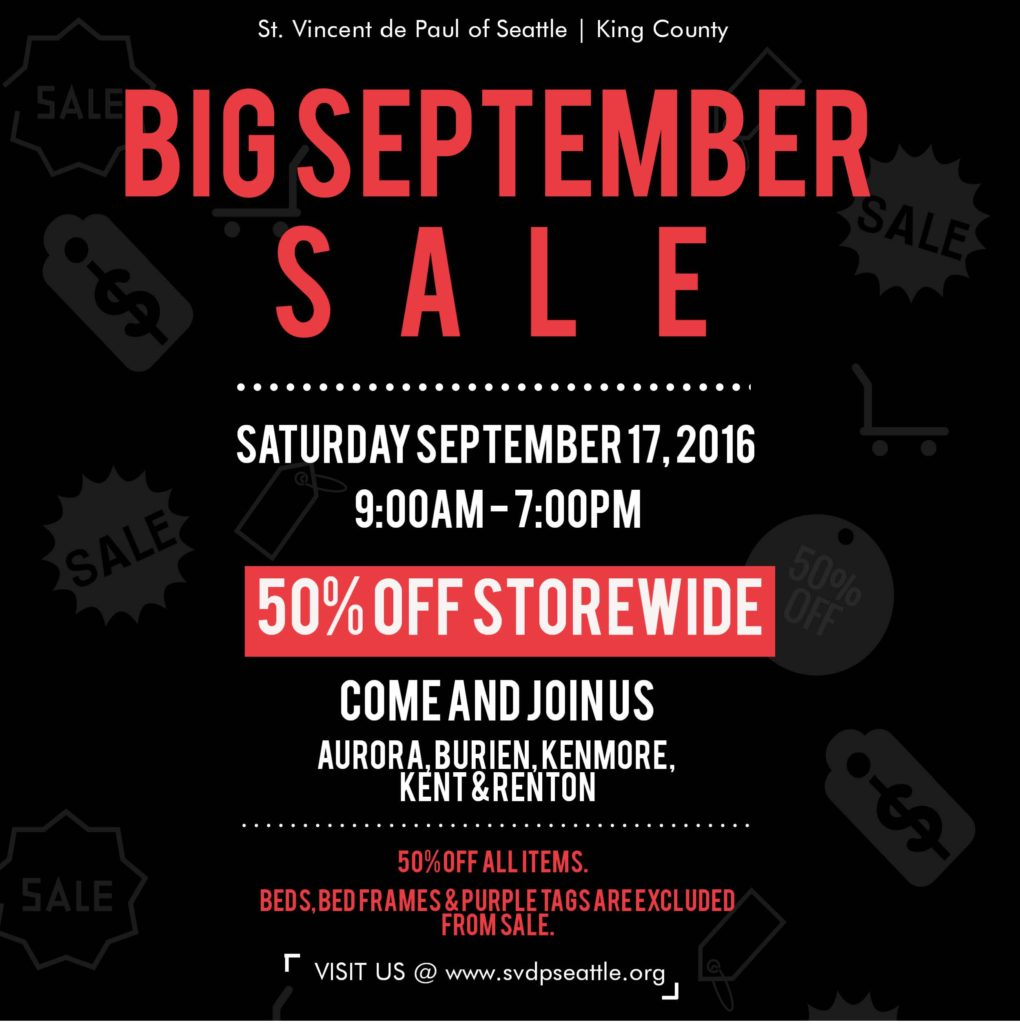big-september-sale-9-17-16