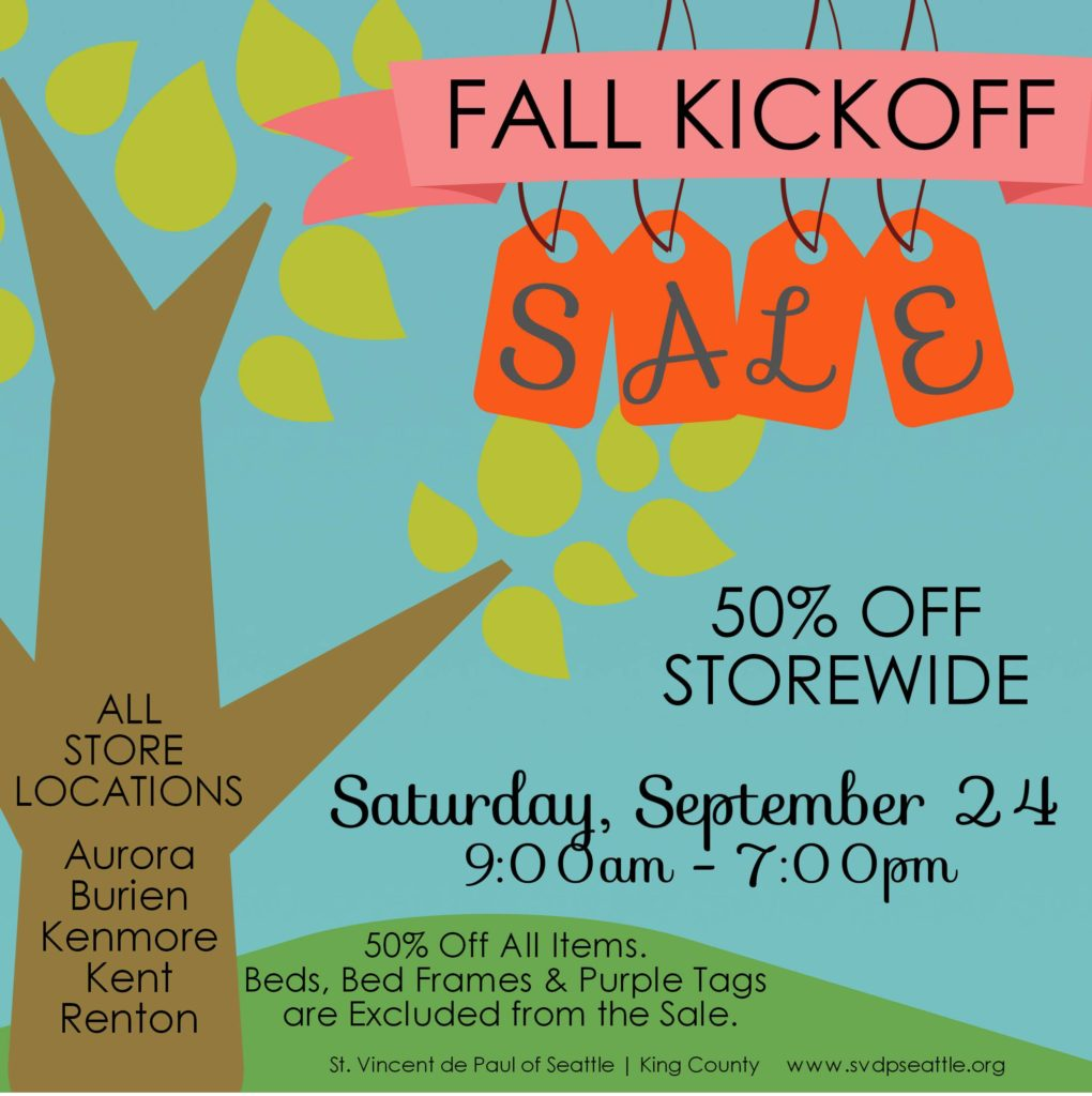 fall-kick-off-9-24-16-final