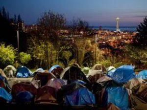 tent-city-9-10-13