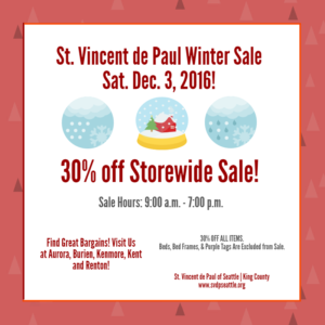 winter-sale-12-3-16-final