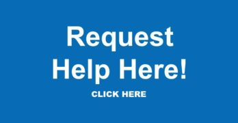 Request Help Here