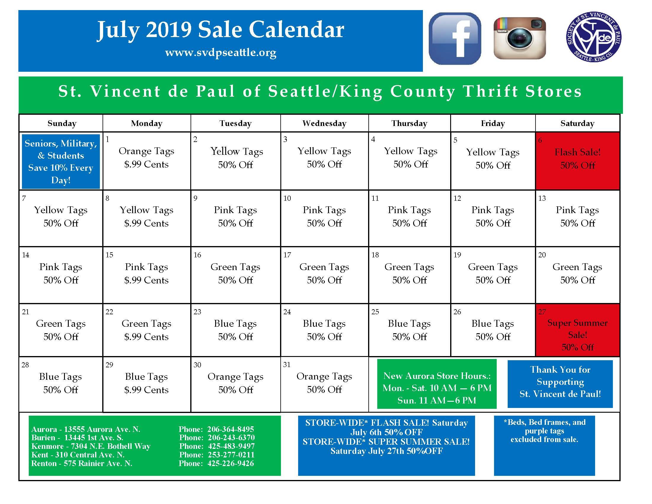 July 2019 Calendar 6-21-19 8-30AM Final JPEG