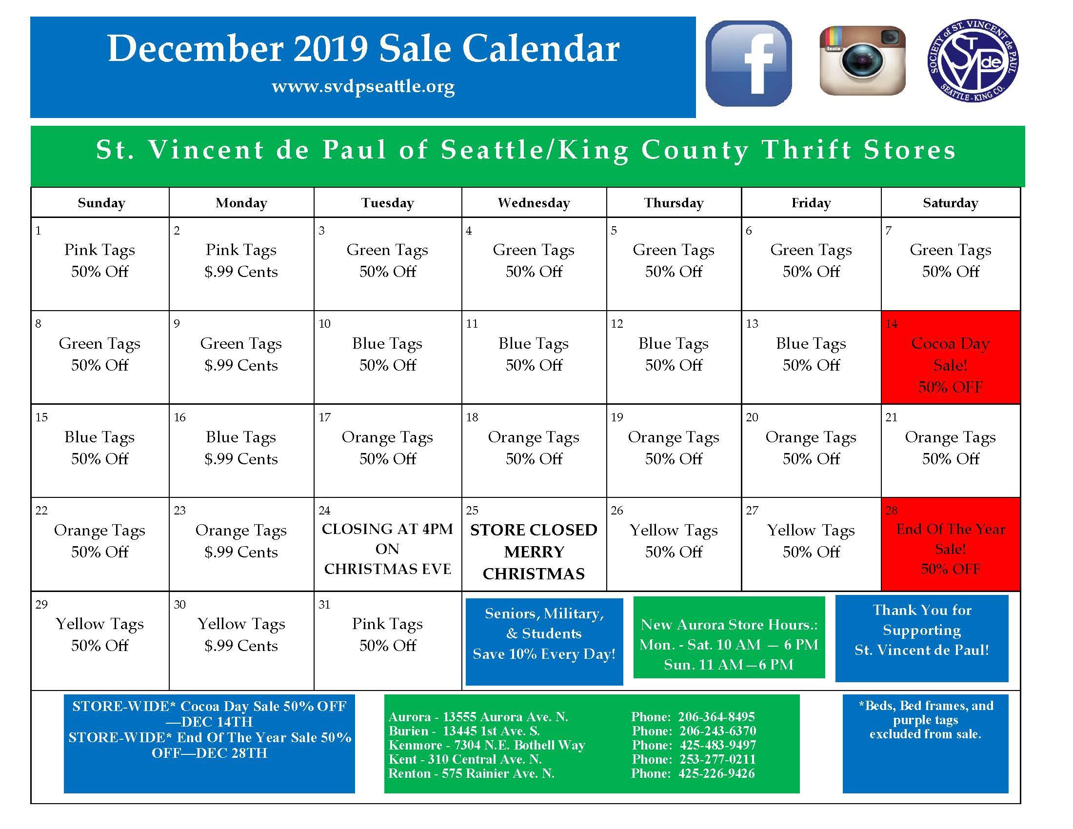 Calendar December 2019 final 12-4-19 JPEG